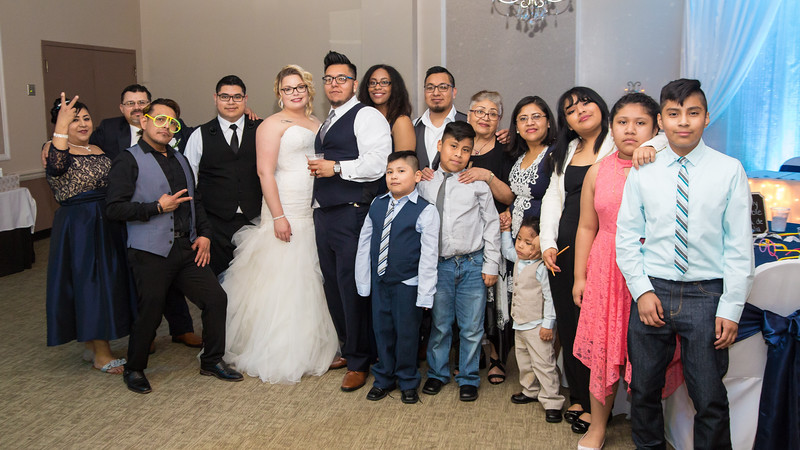 Diaz Wedding-3365.jpg