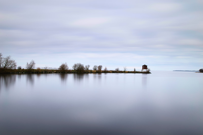 Oxford Island 2:3.jpeg