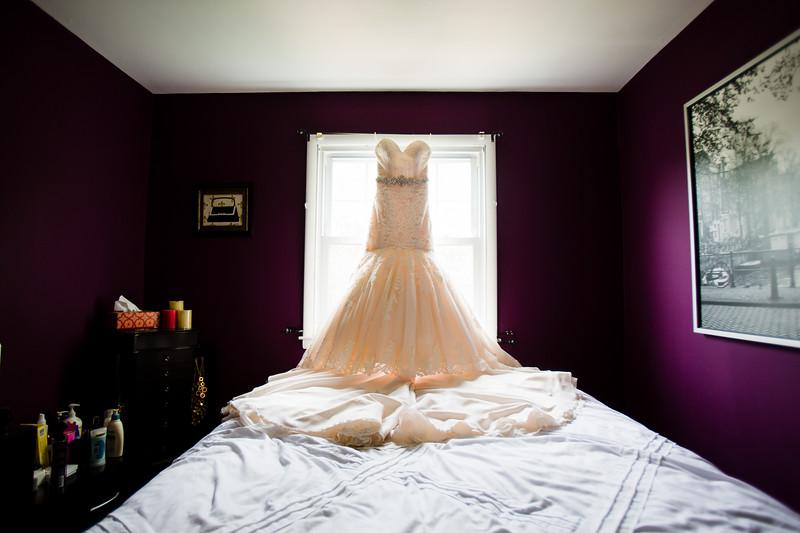 Gallagher Wedding -048.jpg