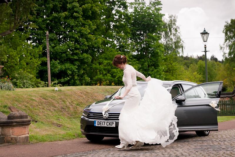 Steph and Joshua's Wedding 0197.JPG