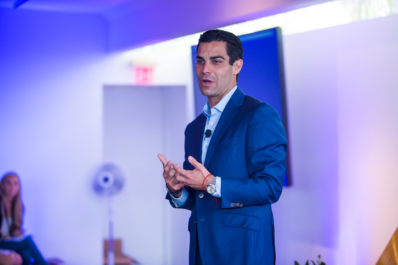 Endeavor Miami Scale UP-407.jpg