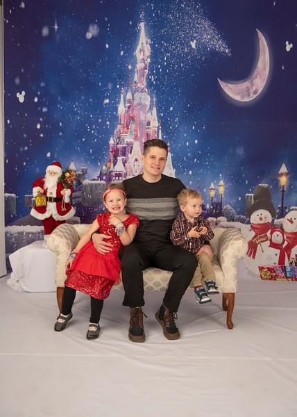 Christmas-2019-Large-75.JPG