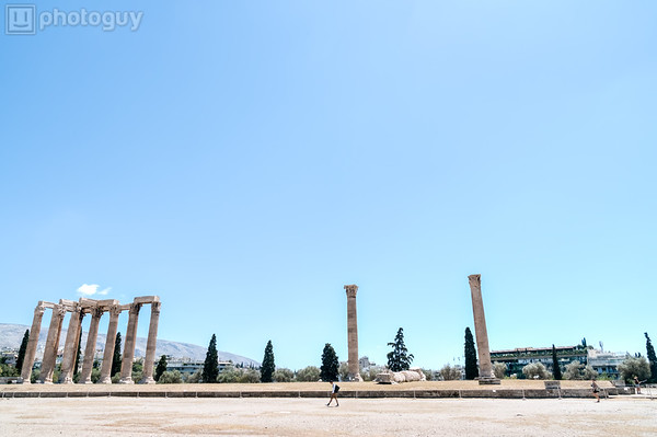20160814_ATHENS_GREECE (24 of 51)