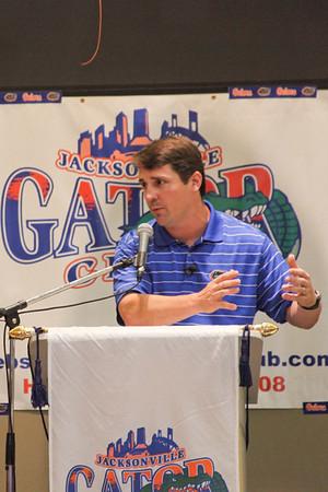 University of Florida Gator Alumni Club