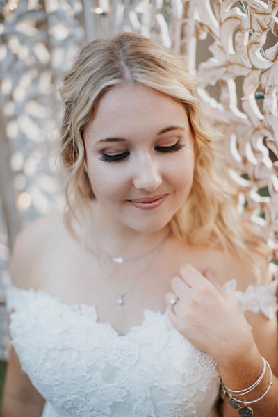 Epp Wedding  (545 of 674) + IMG_4582.jpg