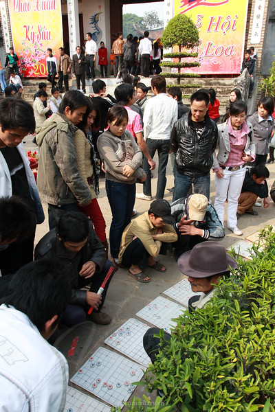 documentary.vn-20090131-066.jpg