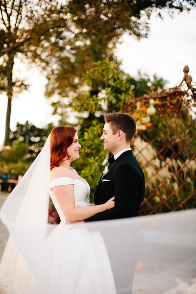 Victoria and Nate-538.jpg
