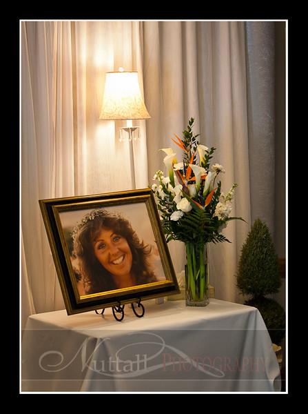 Lori Funeral 013.jpg