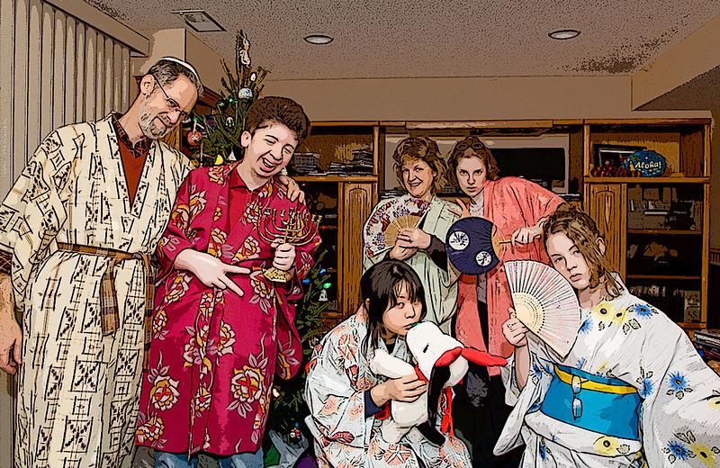 Christmas-New Years-0015.jpg