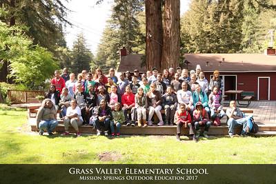 Grass Valley 2017