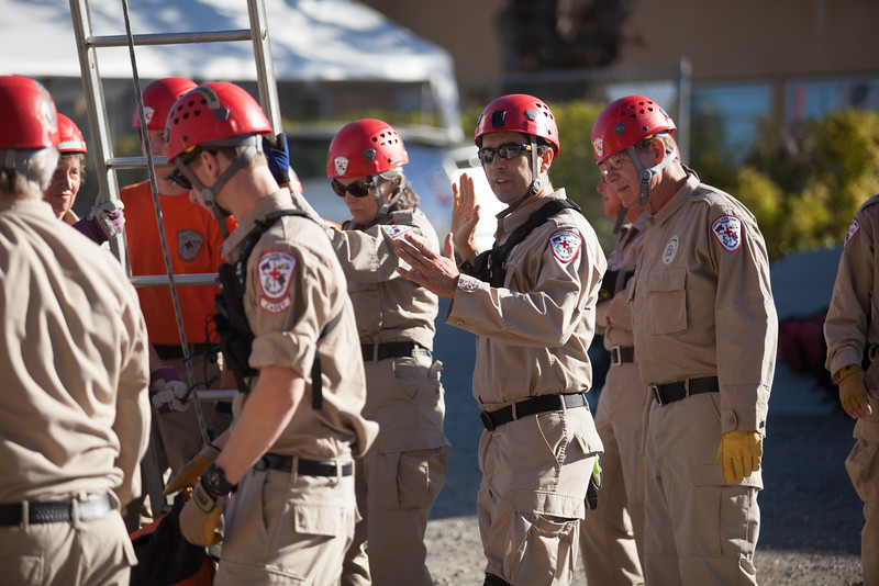 USAR_Training_2016-9054.JPG