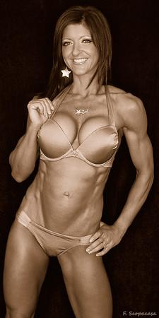 Fitness-Figure