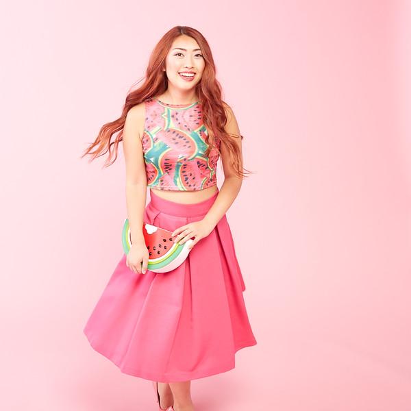 Susan Yim (13).jpg