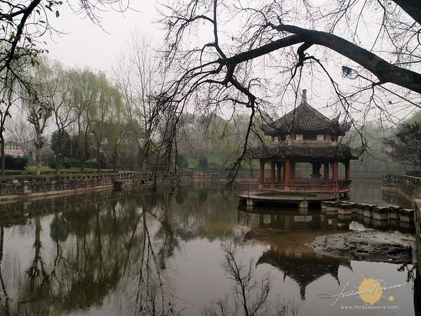 Chongqing 2008