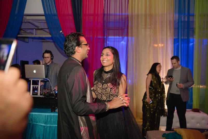 LeCapeWeddings_Shilpa_and_Ashok_2-270.jpg