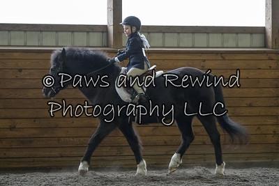23Proud HawkGrace RidingsAndrew Philbrick