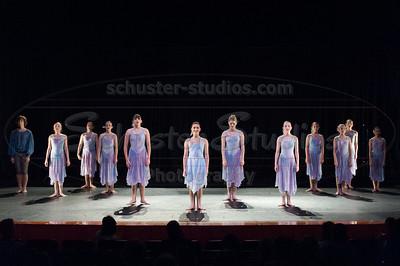 La Sonnerie - Corpus Christi Concert Ballet