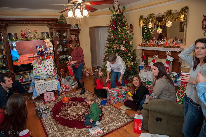 DeLaune Christmas ,December 22, 2018,-78.jpg