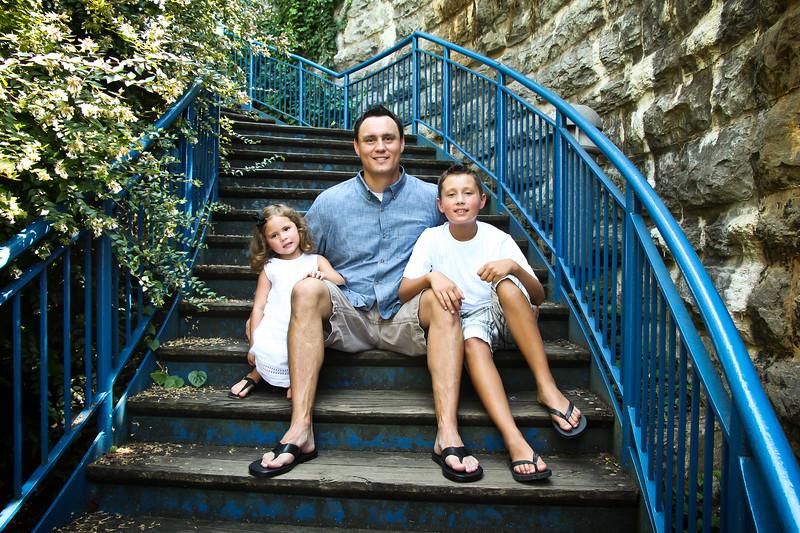 Perez Family PRINT Edits 7.26.14 (23 of 81).JPG