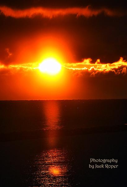Sun in clouds .jpg