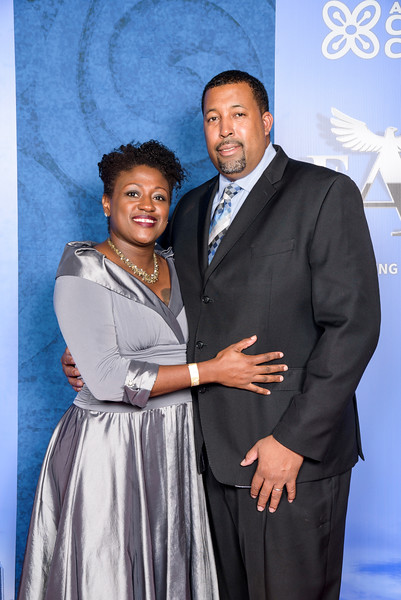 2017 AACCCFL EAGLE AWARDS STEP AND REPEAT by 106FOTO - 039.jpg