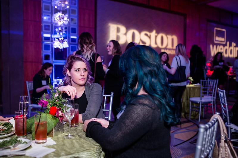 20170125_Boston_Weddings-98.jpg