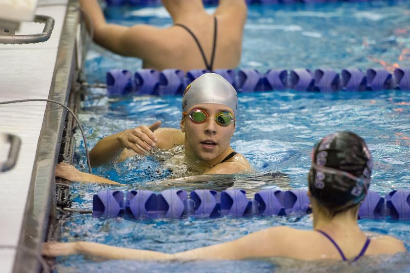 20180124 BI Swimming 197.jpg