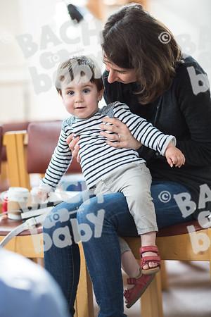 Bach to Baby 2018_HelenCooper_Islington-Highbury-2018-05-26-33.jpg