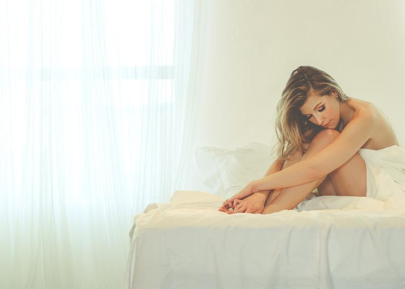 Laura Boudoir-47.jpg