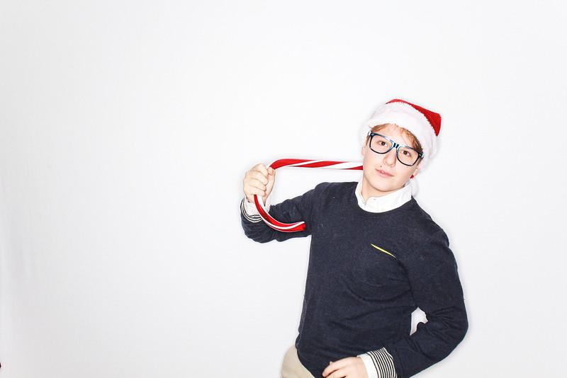 The Gianulli Christmas Party 2015-Photo Booth Rental-SocialLightPhoto.com-119.jpg