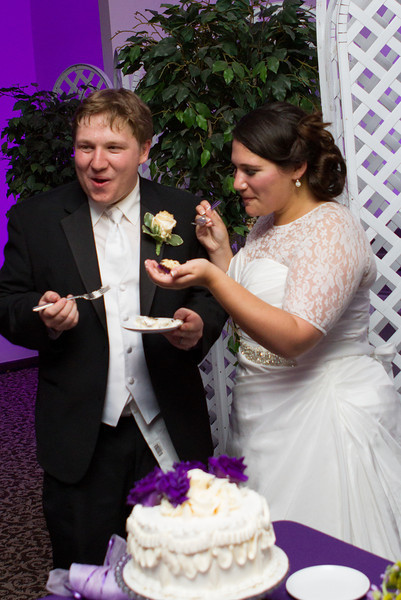 Becca&Devon_Wedding-1033.jpg
