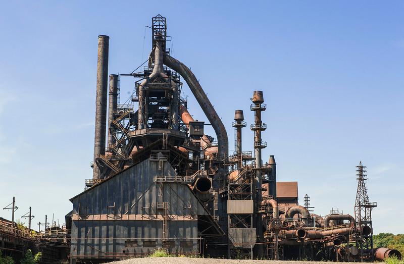 Steel Mill-2.jpg