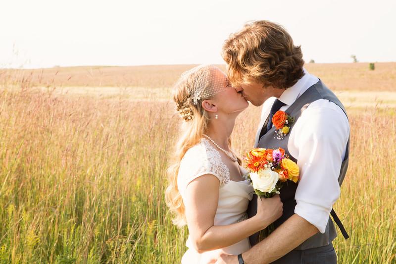 Hemmesch Wedding (520).jpg