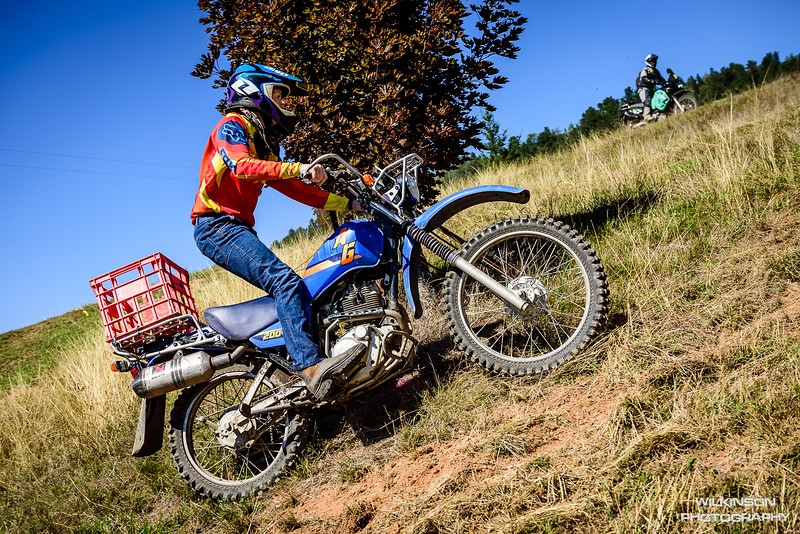April 01, 2017 - Touratech Adventure Challenge (288).jpg