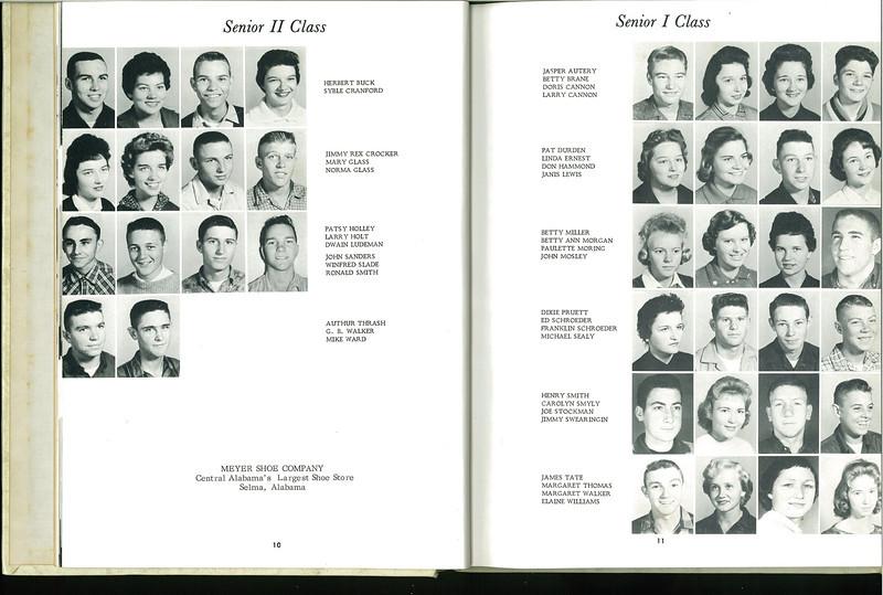 1961-0007.jpg
