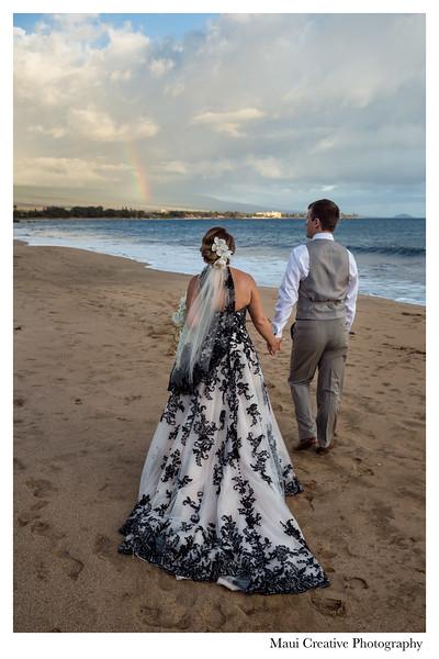 Maui-Creative-Destination-Wedding-0215.jpg