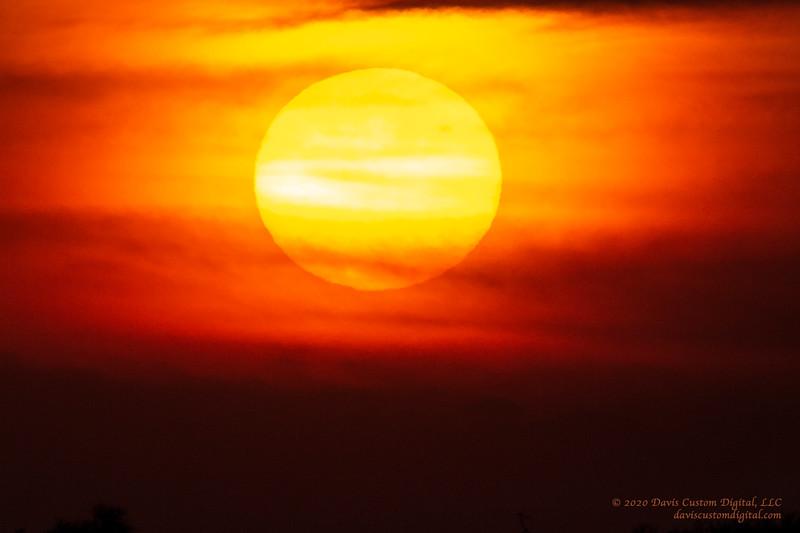 McGregor_Sunset_2T0A4035a_sig.jpg