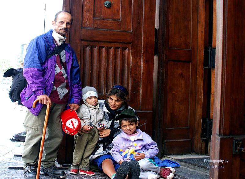 An Eastern European family in need .jpg