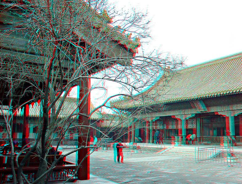 China2007_086_adj_smg.jpg