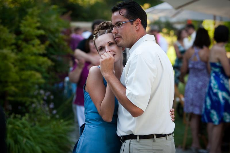 wedding-1513.jpg