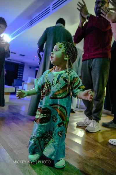 020820 Egypt Day7 Edfu-Cruze Nile-Kom Ombo-6805.jpg