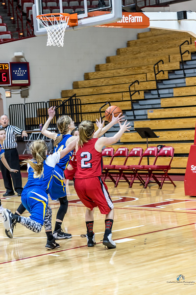 2018 Hawks in the Hall Medora v Brown County-40.jpg
