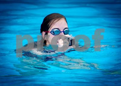 2015 BHS Swimteam