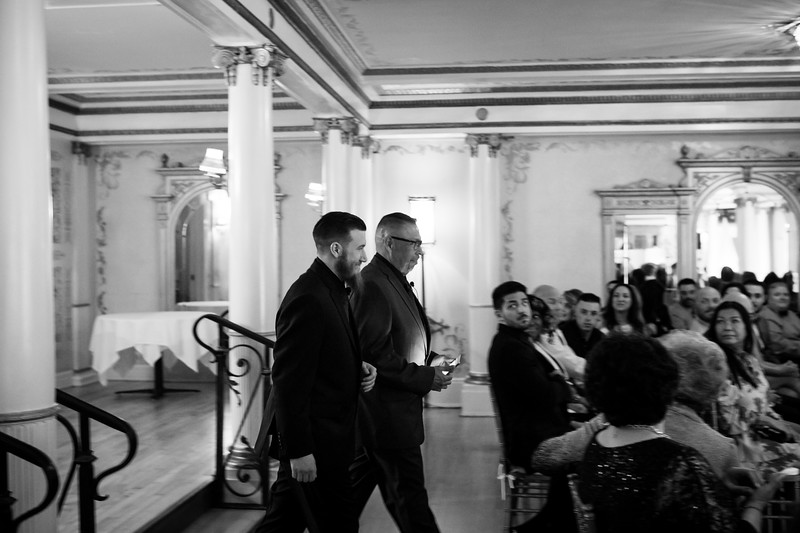 Heiser Wedding-81.jpg