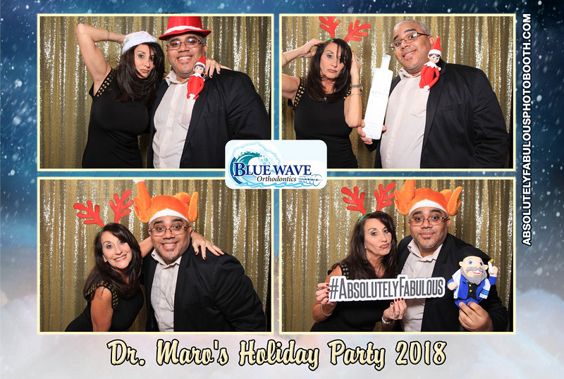 Absolutely Fabulous Photo Booth - (203) 912-5230 -181206_212823.jpg