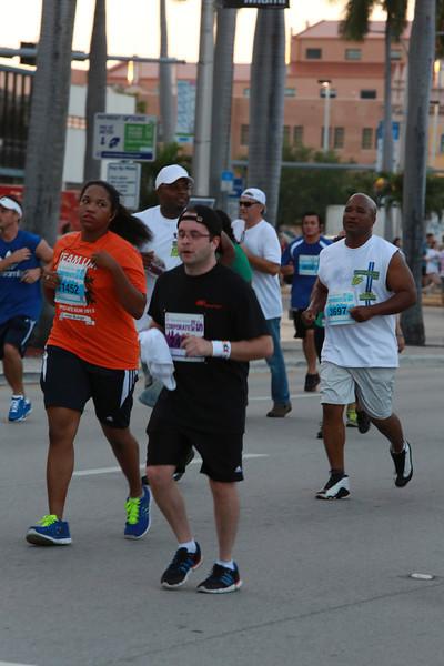 MB-Corp-Run-2013-Miami-_D0674-2480618145-O.jpg