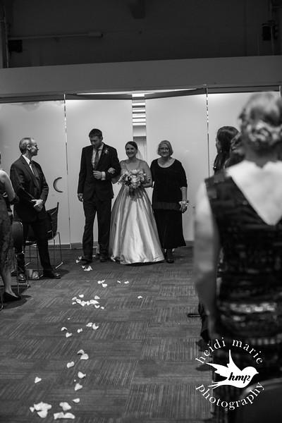 H&B_Wedding-726.jpg