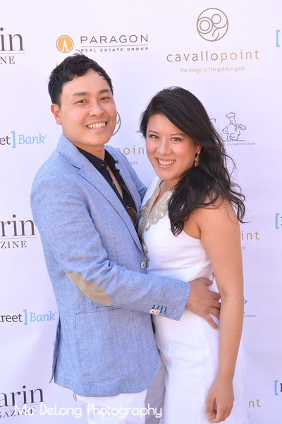 William Cheng and Nancy Wang (1).jpg