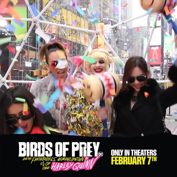 BirdsOfPrey_003.mp4