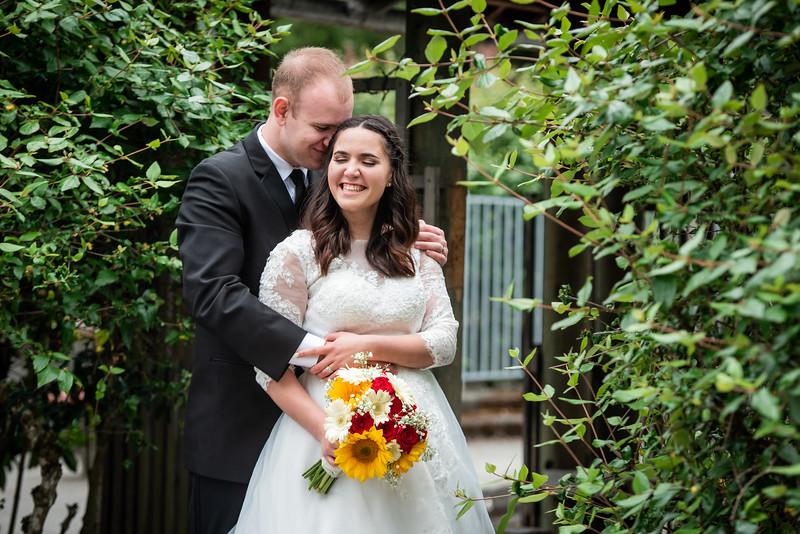 Walker Wedding-30.jpg